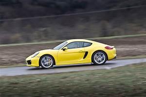 Forum Porsche Cayman : rennteam 2 0 en forum official new cayman 2012 page5 ~ Medecine-chirurgie-esthetiques.com Avis de Voitures