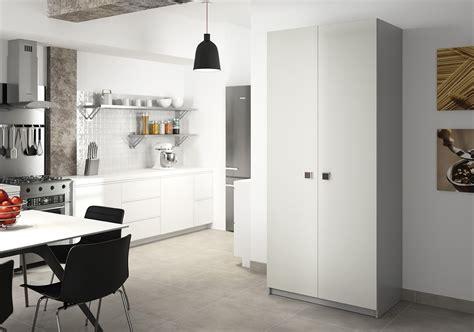 armoire rangement cuisine armoire de cuisine sur mesure rangement design pratique