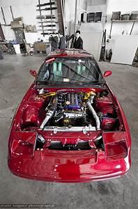 240sx Wiring Harness Tuck : va bboyoracle 39 s motor part out greddy carbon manifold ~ A.2002-acura-tl-radio.info Haus und Dekorationen