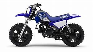 Yamaha Pw 50 Neu : pw50 yamaha motor ~ Kayakingforconservation.com Haus und Dekorationen