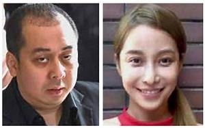 'I did not sleep with Najib's son': Taiwan actress Celia ...