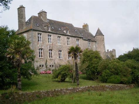 chambre d hote jersey chambre d 39 hôtes gt le château du rozel manche tourisme