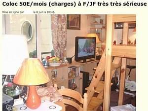 Le Bon Coin Femme De Ménage Marseille : photos les p pites du site le bon coin 25 janvier 2012 ~ Dailycaller-alerts.com Idées de Décoration