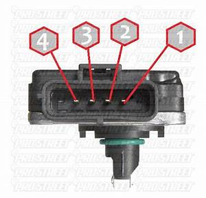 How To Test A Ford Mustang Mass Airflow Sensor