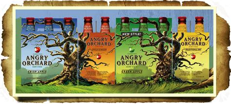Mull This: Hot Hard Cider Market Showing Signs of Cooling ...