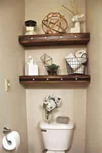 lowes bathroom ideas best 25 toilet closet ideas on toilet room water closet decor and toilet room decor
