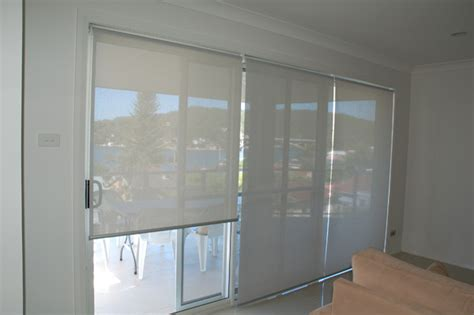 roller blinds plantation shutters vertical blinds