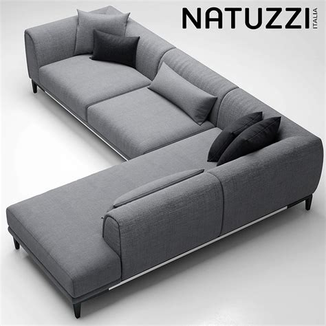 natuzzi canape 884 best images about furniture on