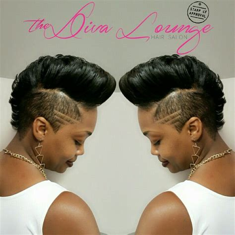 exclusive hair style 1000 images about fly hairstyles on