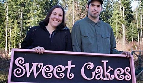 Oregon Bakers Ask Supreme Court To Overturn Anti-LGBT ...