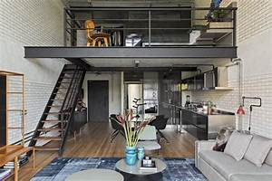 Apartments Interior Design Ideas And Pictures  U00ab Page 9