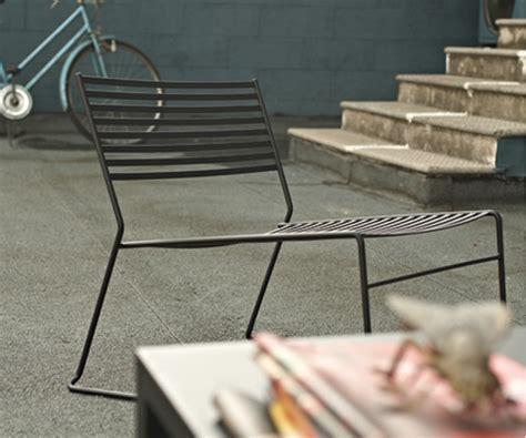 aero lounge chair