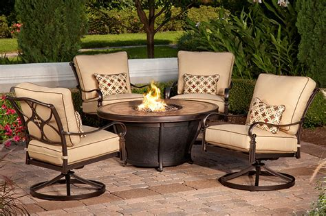 agio international patio furniture balmoral agio international