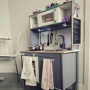 Ikea Duktig Rückwand : duktig ikea hack duktig pinterest boys christmas gifts and christmas ~ Frokenaadalensverden.com Haus und Dekorationen