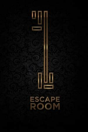 regarder room streaming complet gratuit vf en full hd escape room film complet en streaming vf gratuit