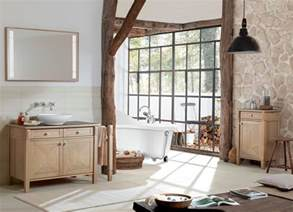 interesting bathroom ideas the 16 most interesting bathroom designs mostbeautifulthings