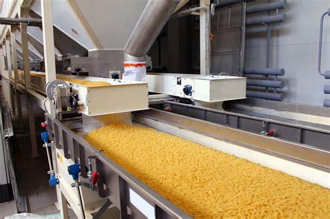 food-manufacturers-pasta-factory2 - Lentz Milling