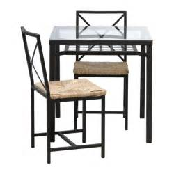 ikea kitchen sets furniture home furnishings kitchens appliances sofas beds mattresses ikea