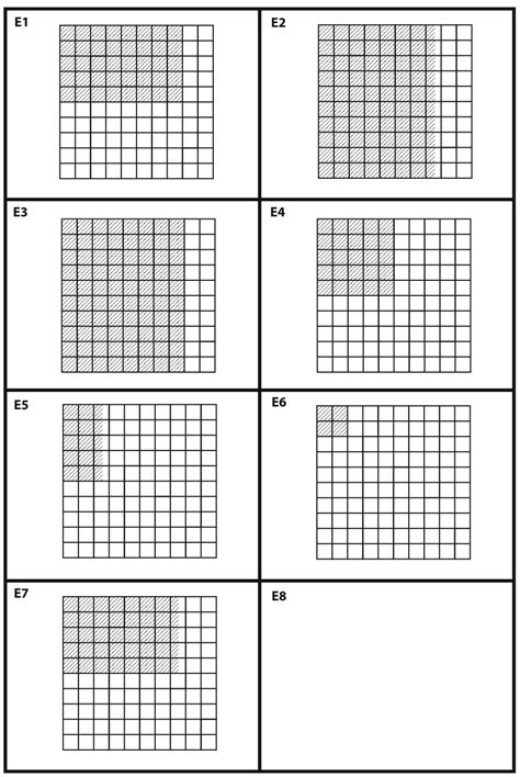 images  printable  square printable