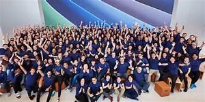Apple Store updates: design changes, new & renamed ...