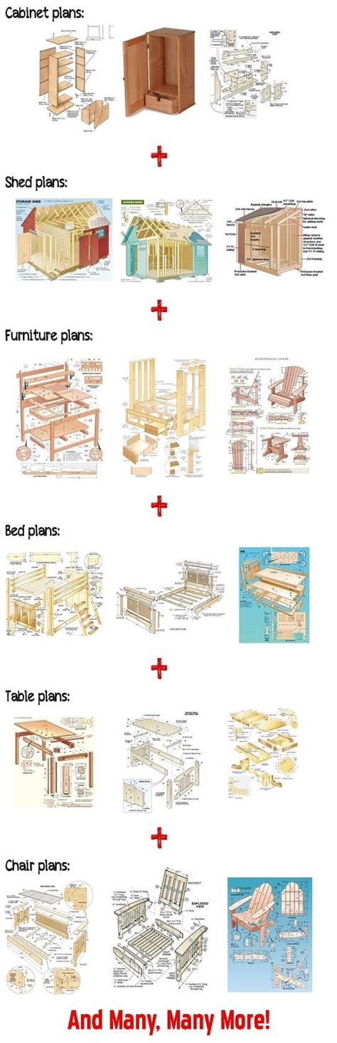 woodworking patterns ideas  pinterest