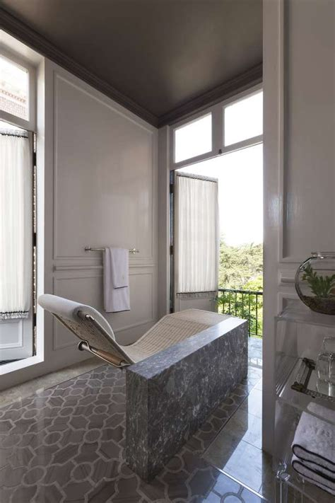 Bathroom Fixtures San Francisco by Navigating The Design District To Create A Luxury Bathroom