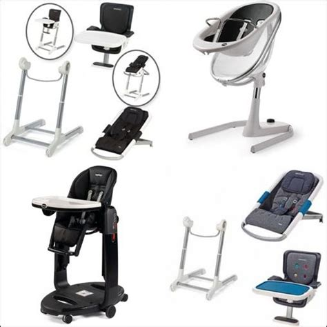 chaise haute de voyage chaise haute transat bébé prix et articles avec le guide