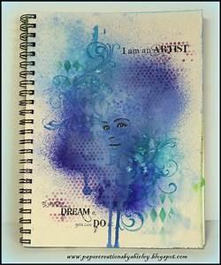 les 100 meilleures images a propos de effet peinture With comment faire des couleurs avec de la peinture 4 livre des couleurs mon cahier journal