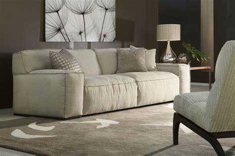How To Play Fashionably With Down Filled Sofa Designmodel