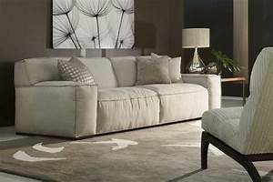 How to play fashionably with down filled sofa designmodel for Sectional sofas down filled