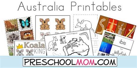 free australia preschool printables free homeschool deals 396 | capture172