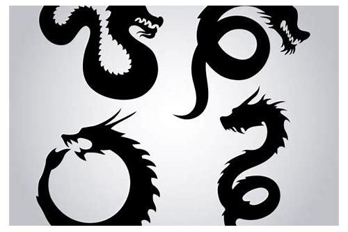 baixar gratis de guerras de dragão