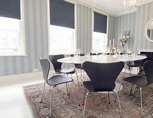 conseils pour bien choisir le tapis de la salle a manger With couleur pour salle de jeux 11 conseils deco pour votre tapis itao