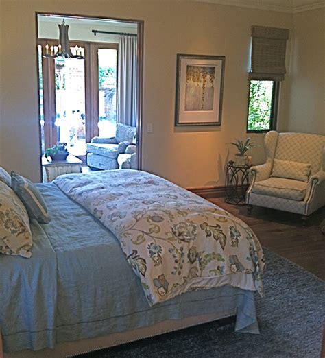 jackson master bedroom sunroom