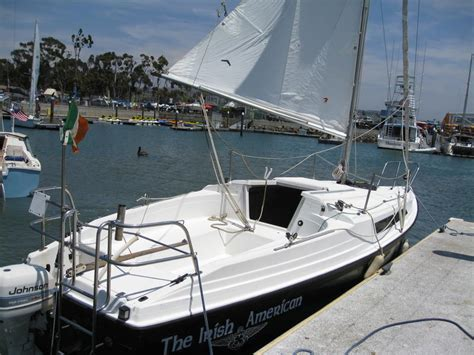 Liveaboard Boats For Rent San Diego by Sailboat Listings