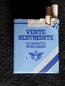 Prix D Une Cartouche De Cigarette : collector cartouche cigarette militaria gauloise vente restreinte tabac de troupe catawiki ~ Maxctalentgroup.com Avis de Voitures