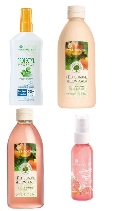 yves rocher chelles 2 stand a chance to win 2 yves rocher gift hers at so chic guide singapore giftout