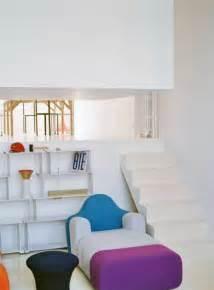 Interior Decoration Ideas For Small Homes Modern Small Valentin Apartment Minimalist Interior Design Newhouseofart Modern Small