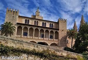 Visiter Palma De Majorque   Le Guide De Voyage Complet
