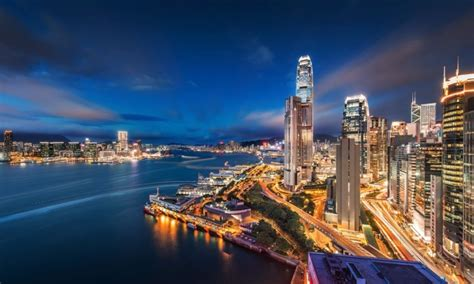 hong kong tourism board eyes indonesian travellers