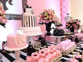 shabby chic wedding 17 melhores ideias sobre festas temáticas de no