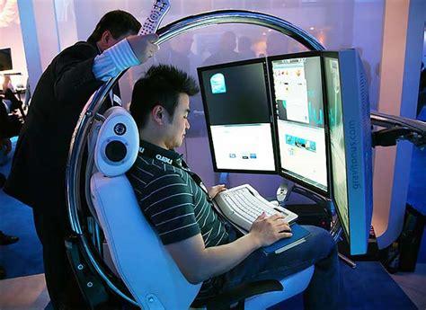 ikea bureau angle bureau gamer archives page 3 sur 14 bureaux prestige