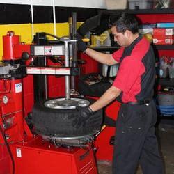 jc auto service auto repair    st santa ana