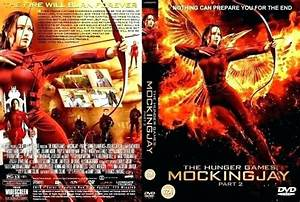 Nice mockingjay part 2 release date Pictures, mockingjay ...