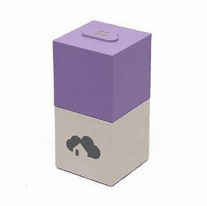 Homee Brain Cube : smart home funkzentrale homee modular erweiterbar sh checker ~ Frokenaadalensverden.com Haus und Dekorationen