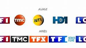 Tf1 Replay Serie : bracelet rouge tf1 distribution ~ Maxctalentgroup.com Avis de Voitures
