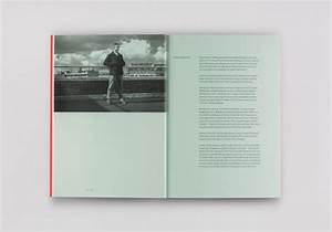 25 Modern Examples of Layouts in Book Design - Jayce-o-Yesta