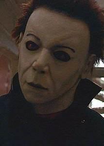 michael myers - Google Search | Michael Myers (Halloween ...