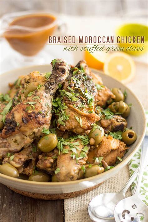 moroccan cuisine recipes 370 best images about moroccan food recipes on