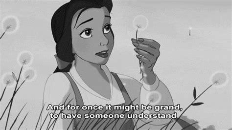Tumblr Cartoon Love Quotes